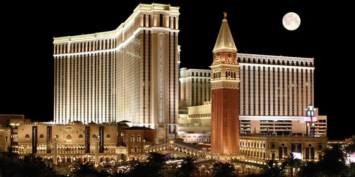 This image has an empty alt attribute; its file name is The-Venetian-Macao-China-1.jpg